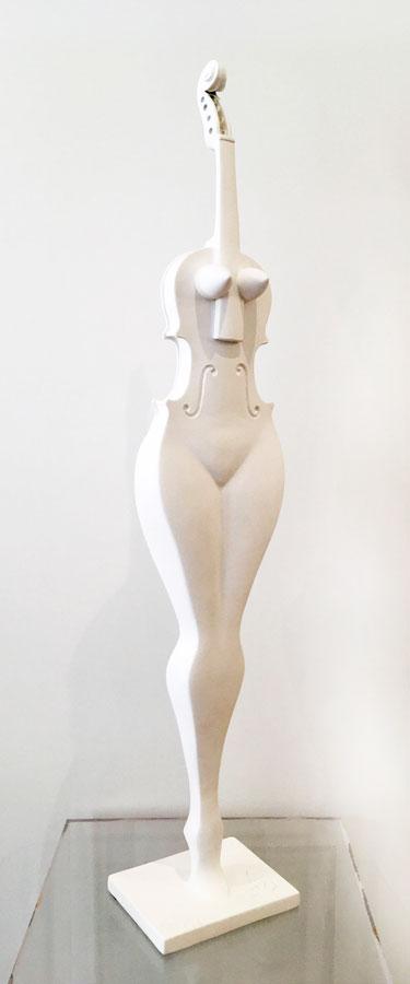 Venus cyclades - Eric Valat