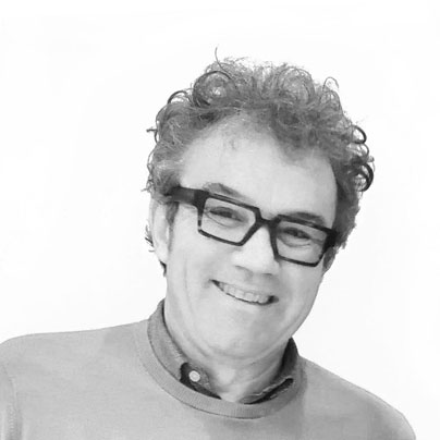Eric Valat