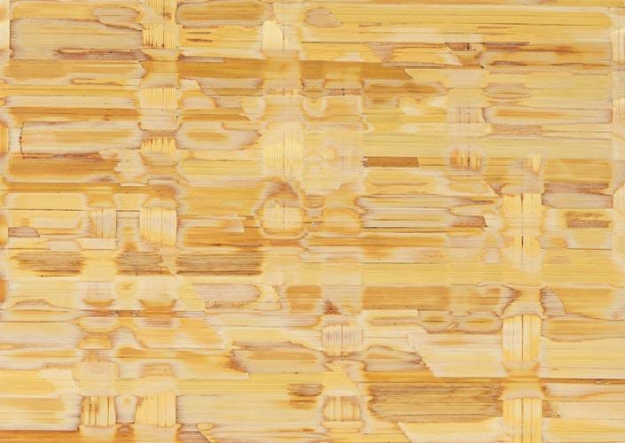 Sample 5 natural beige - Jean-Baptiste Saint-Criq