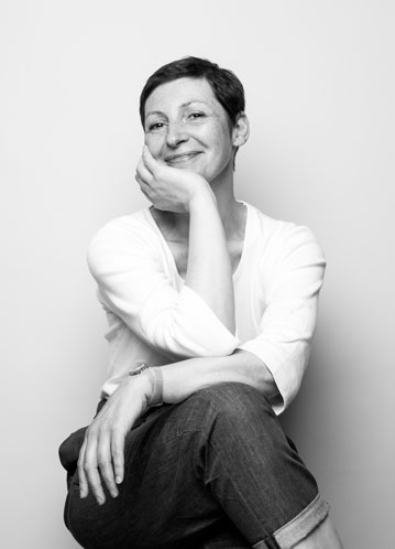 Sophie Théodose enlumineur contemporain